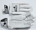 MACE Premier Batting Gloves