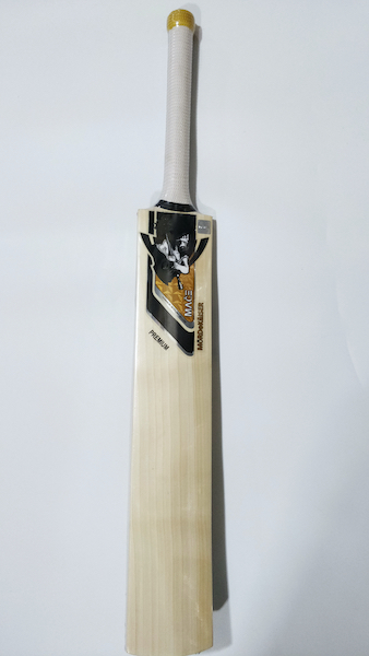 MACE Mordekaiser Cricket Bat - 2021