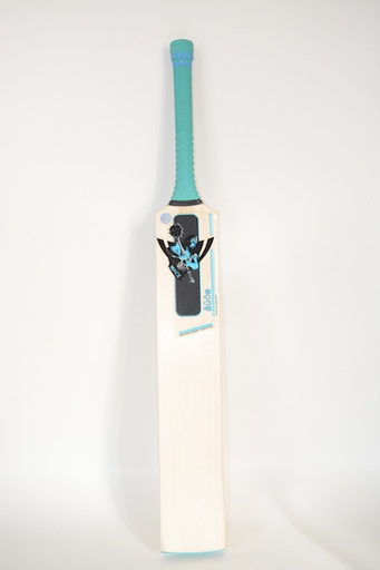 MACE Auoe E.W Cricket Bat