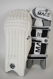 MACE Pro Cricket Batting Pad