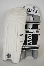MACE Pro-Lite Cricket Batting Pad
