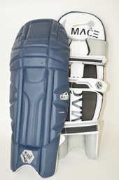 MACE Pro-Lite Color Cricket Batting Pad