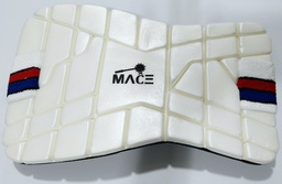 MACE Flexi-Pro Chest Guard - Youth/Boys