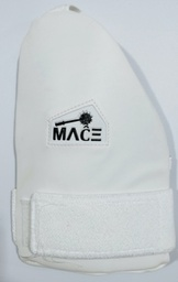 MACE Pro Inner Thigh Pad - Youth/Boys