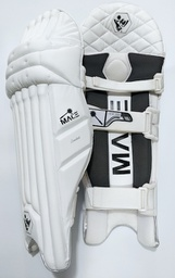 MACE Limited Edition Batting Pads