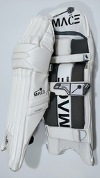 MACE Premier Batting Pad