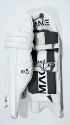 MACE 486 Batting Pad